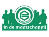 FC Groningen in de maatscha e1445000806354