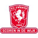 FC Twente scoren in de wijk