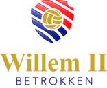 Logo betrokken