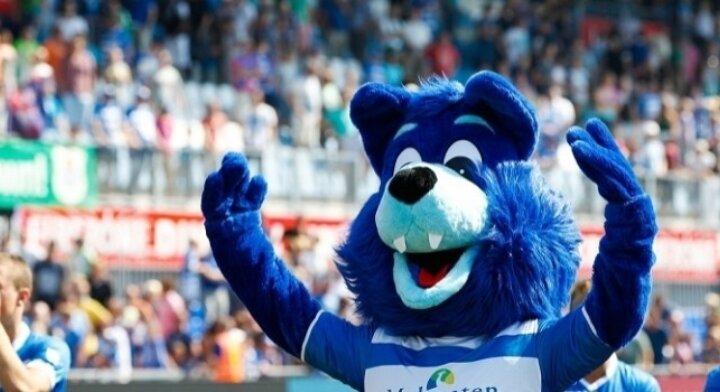 Met KUSZ een week lang zomervakantie voor kinderen in Zwolle