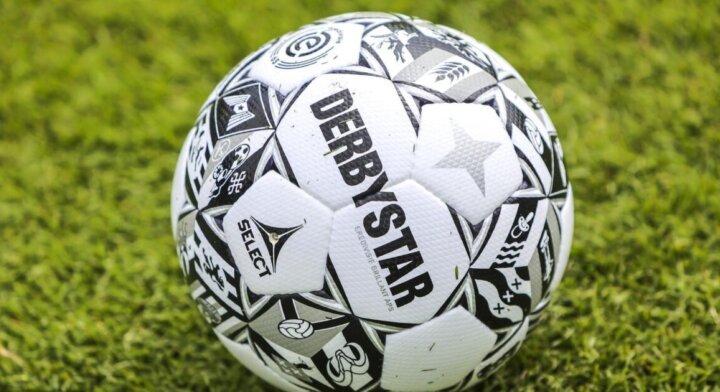 Eredivisie CV: Statement supporters ongeregeldheden