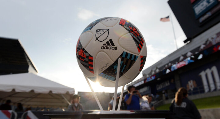 World Leagues Forum holds its Annual Meeting in New York City