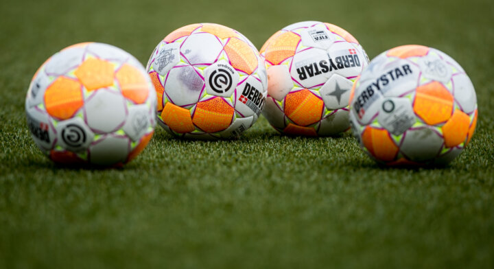 Het clubvoetbal moet op de schop, maar waarom duurt het zo lang?