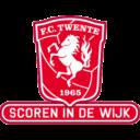 FC Twente scoren in de wijk aangepast