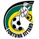 Logo fortuna sittard