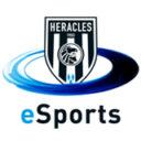 Heraclesesportslogo