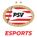 Psvesportslogo