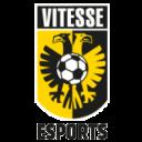 Vitesse esports