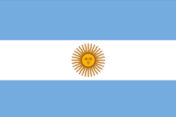 Flagargentina