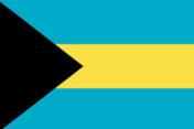 Flagbahamas