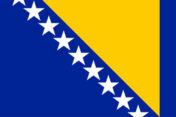 Bosnië & Herzegovina