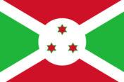 Flagburundi