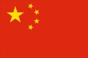 Flagchina