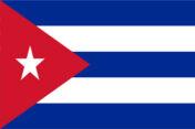 Flagcuba