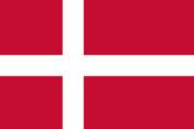 Flagdenmark