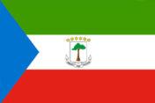 Flagequatorialguinea