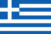 Flaggreece