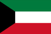 Flagkuwait
