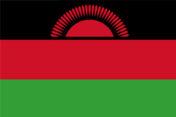 Flagmalawi