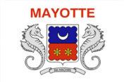 Flagmayotte
