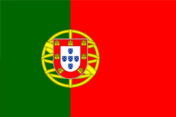 Flagportugal