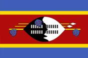 Flagswaziland