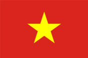 Flagvietnam