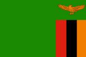 Flagzambia