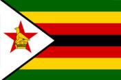 Flagzimbabwe