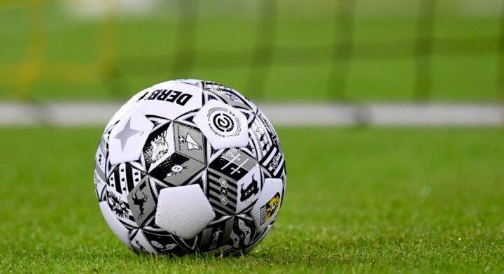 Eredivisie CV opposes strechting South American international match period