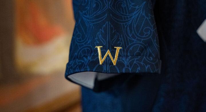 Willem II presenteert 'Koninklijk uittenue' in jubileumseizoen