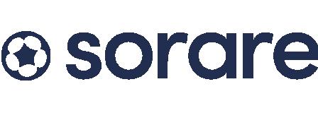 Logo Sorare