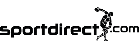 Logo Sportdirect.com