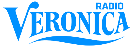 Logo Radio Veronica