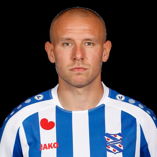 S. van Beek